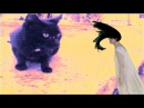 SOKO :: Destruction Of The Disgusting Ugly Hate ( Official Video )