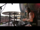 The Winery Dogs @ Sonisphere 2014 (Elevate / The Other Side) HD 1080p