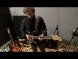 Studio Jams #55 -