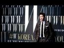 W Magazine Korea on Instagram 영화제 연말 시상식 못지 않을 만큼 내로라하는 스타들이 좋은 취 516