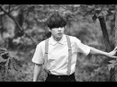 Kim Minseok/EXO XIUMIN | Jungle ★♥
