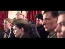 Кадры из фильма Битва за Севастополь стих девочки