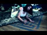 The Birthday Massacre - Blue HD 720p