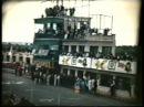 Gran Premio di F.1 Siracusa 1967 a cura di Manlio Basile.VOB