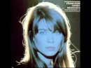 Message Personnel Françoise Hardy