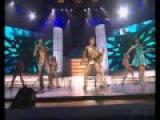 Hi-Fi - Седьмой лепесток (Песня года 2004) HD