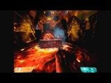 Doom 3 Theme RemixCover