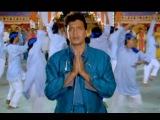 Bhulini Ma - Andha Bichar - Bengali Dance Song - Mithun Chakraborty, Mandakini