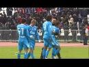 Зенит 1-0 ЦСКА / 06.03.2011 / Суперкубок России