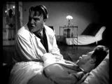 Валерий Чкалов — 1941. Фильм-биография, драма.
