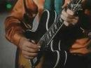 Czeslaw Niemen - Mow do mnie jeszcze