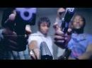 King Lil Jay x Kemoney From Providence Ri - Shooter (Dir. by @DIRxARJ)