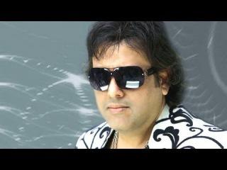Best Dance Songs of Govinda - Bollywood Hindi Hits