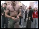 Techno Viking Unedited Original Video