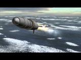 UK Royal Navy unveils Sea Ceptor missile