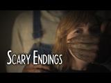 Short Horror Film