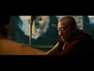 Timur Vedruss - Совет монаха