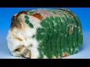 Хлеб как оружие против России Заговор против нации