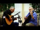 How Deep Is Your Love [The Bee Gees] | Collaborations | Tommy Emmanuel John Knowles