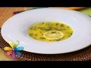 Диетический лимонный суп из чечевицы и риса Все буде добре Выпуск 600 14 05 15