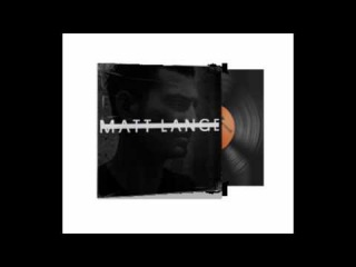 CSSERV.RU / Matt Lange - IsoRhythm / CS GO СКОРО!!!