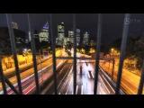 Essonita feat. Irina Makosh - Don't Try To Love Me (Andy Bianchini Remix) Music Video Nile Tunes