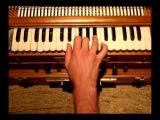 How To Play Satyavan das - Classic Melodies for Harmonium