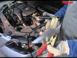 Экономим на сервисе (Mazda 3) часть 5