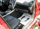 Замена фильтра салона на Mazda CX 7