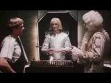 Гостья из будущего 1 серия 1984 Полная версия