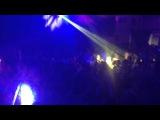 Alexander Head B2B Treo_Kinetik XL (Brussells_Belgium) 21-10-14 TAKEOVERSTAGE