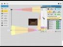 Онлайн проектировщик систем видеонаблюдения