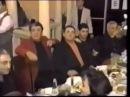 Самвел Саакян, Ованес Варданян, Арам Асатрян
