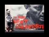Jack Kerouac. The Beat Generation.