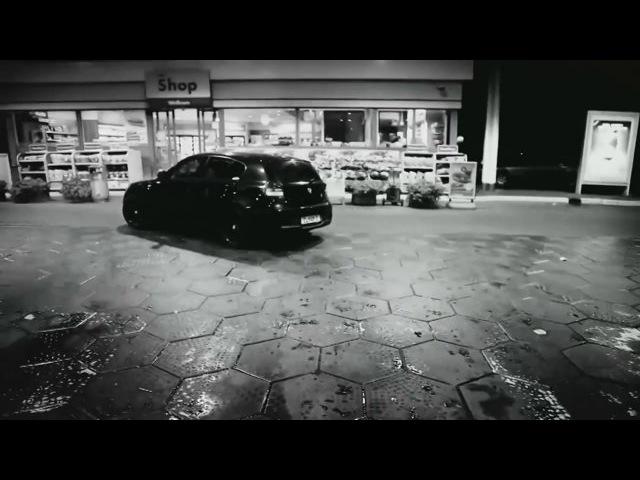 Podval capella - harlem-HD