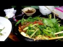 Khmer Tasty Hot Dish Tour Visit Amazing Places Attractions Hotnews Today 2015