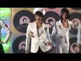 Tell Me Your Wish (Genie) -A.N.jell parody w BTS