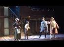 Мюзикл Остров сокровищ ( все песни :часть 1 )