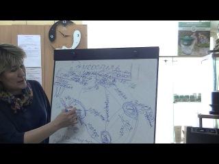 Залия Шигапова Энеостиль Принципы командного взаимодействия 2 часть