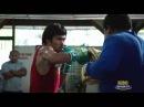 ★ Manny Pac-Man Pacquiao | Tribute -