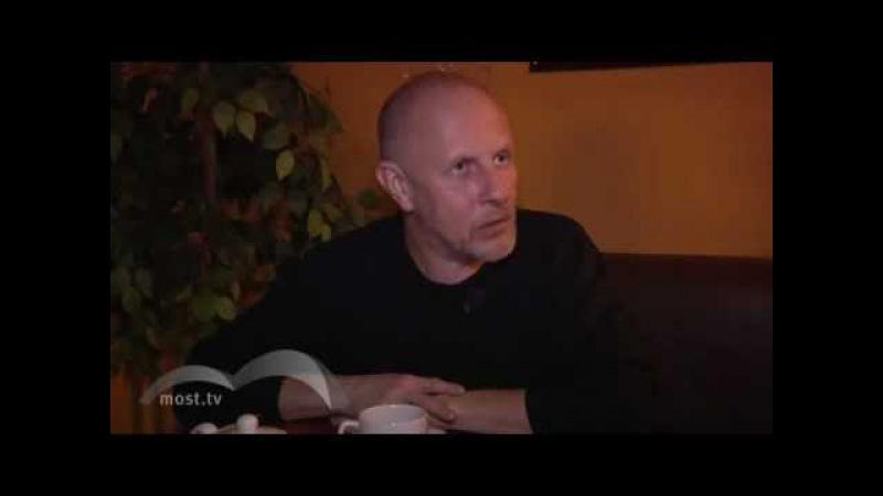 Дмитрий ГОБЛИН Пучков о 9-й роте