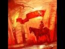 Откуда у англосаксов такая любовь к войне и насилию