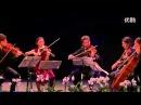 Bell, Shoji, Rachlin, Kashkashian, Hoffman - Brahms : String Quintet No.2 in G major, Op.111
