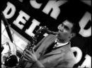 Dick Dale The Del Tones Misirlou 1963