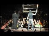 Rammstein - 2012.05.03 - Cleveland [Full Show]