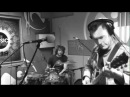 The Bonnevilles - Just The Right Distance from the Sun (ATL Session)