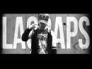 VIDEO - Demi Portion / B Lel / LaCraps / Abrazif / 10Vers / Nedoua / Sega / Madman ( Prod CROWN )