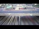 Koyaanisqatsi Trailer Criterion HD 1080p