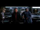 Jackie Chan sings Edwin Starr's
