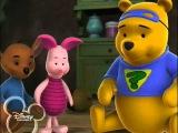 I miei amici Tigro e Pooh S02 Ep.01A - Darby indaga sulla Noddola.avi